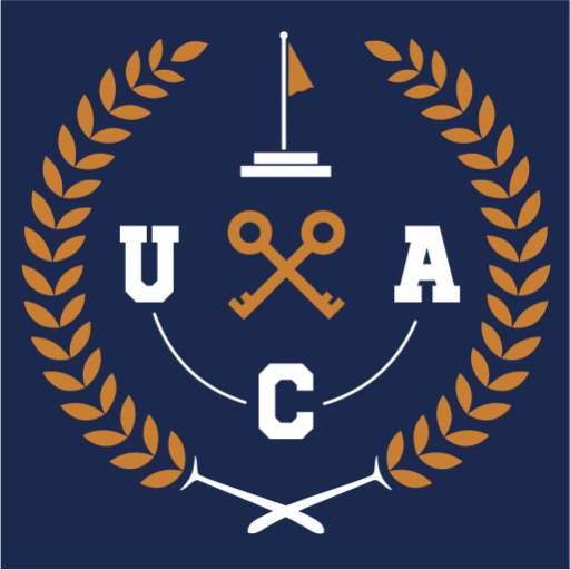 cropped-favicon-uac.png