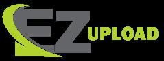 cropped-logo-ezupload.png