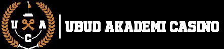 cropped-logo-uac-1.png