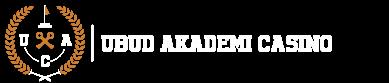 cropped-logo-uac.png