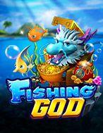 fishinggod